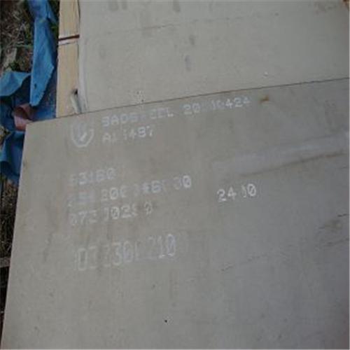 巴彦淖尔SUS317出货要求-SUS317不锈钢