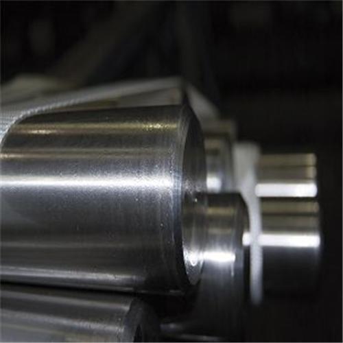 呼伦贝尔06Cr13板料-06Cr13不锈钢