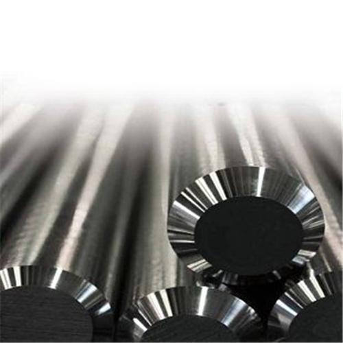 永州SUS330执行标准-SUS330不锈钢