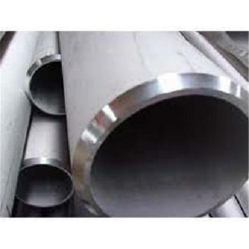 通化1.4845厚度标准-1.4845不锈钢