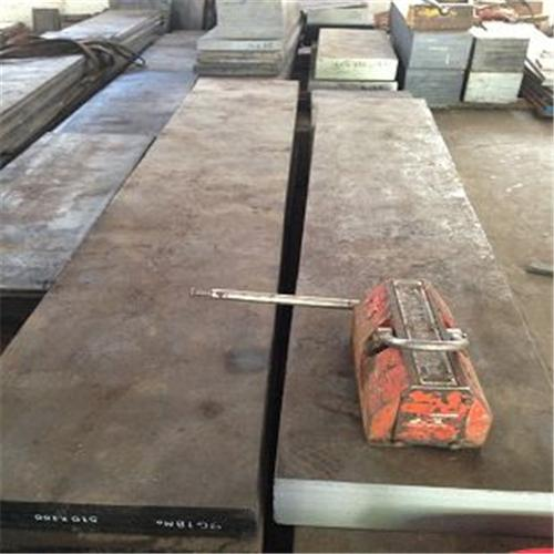 湘潭S34700结构成分-S34700不锈钢