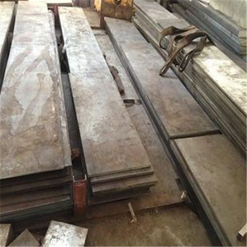 哈尔滨00Cr17标准-00Cr17不锈钢