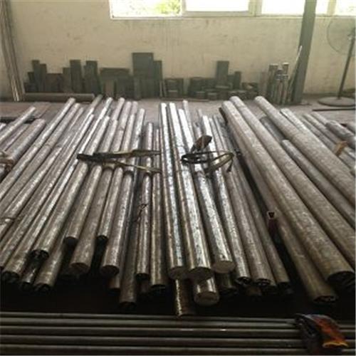 湘潭Y12CR18NI9哪家专业-Y12CR18NI9不锈钢