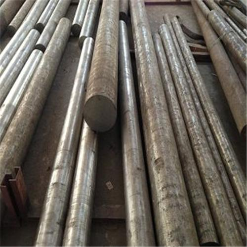 湘潭SUS301品质保证-SUS301不锈钢