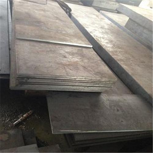 巴彦淖尔05Cr17Ni4Cu4Nb经销商在哪-05Cr17Ni4Cu4Nb不锈钢