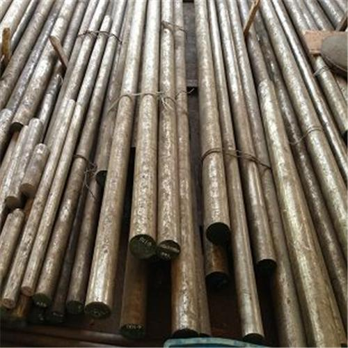 北京SUS630品质保证-SUS630不锈钢