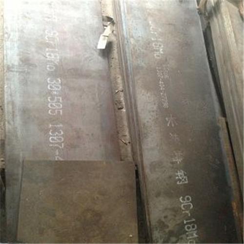 湘潭SUS431毛圆-SUS431不锈钢