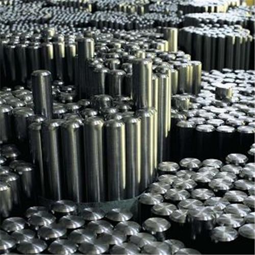唐山1.4550厂家直销-1.4550不锈钢
