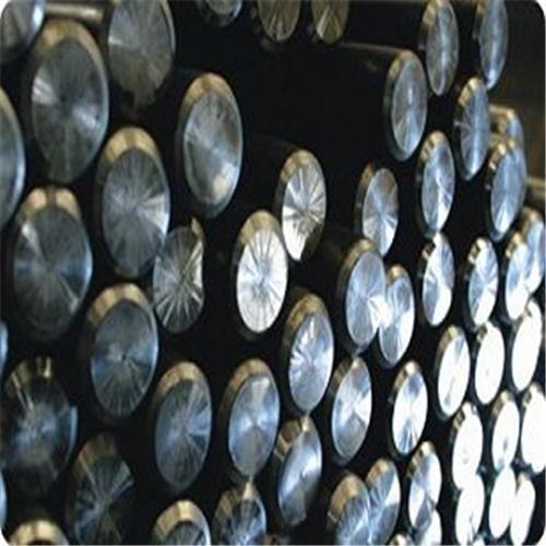 株洲SUS321品种规格-SUS321不锈钢