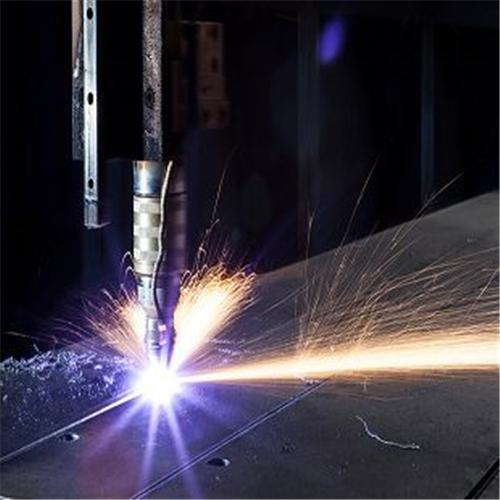 湘潭1.4862生产方法-1.4862不锈钢