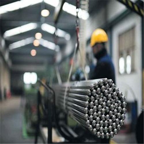 湘潭SUS420电炉-SUS420不锈钢