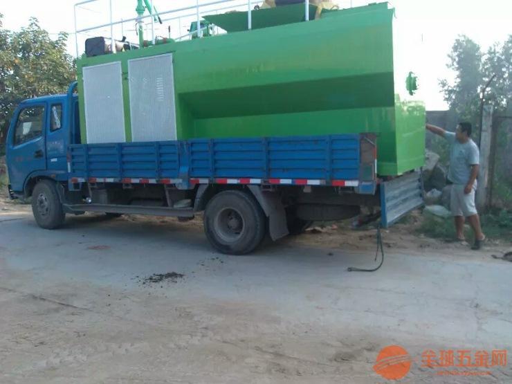 青海海南州_高速公路绿化种草机_湿式混凝土喷射机调价汇总