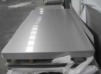 310S不锈钢耐热不锈钢板,不锈钢钢管