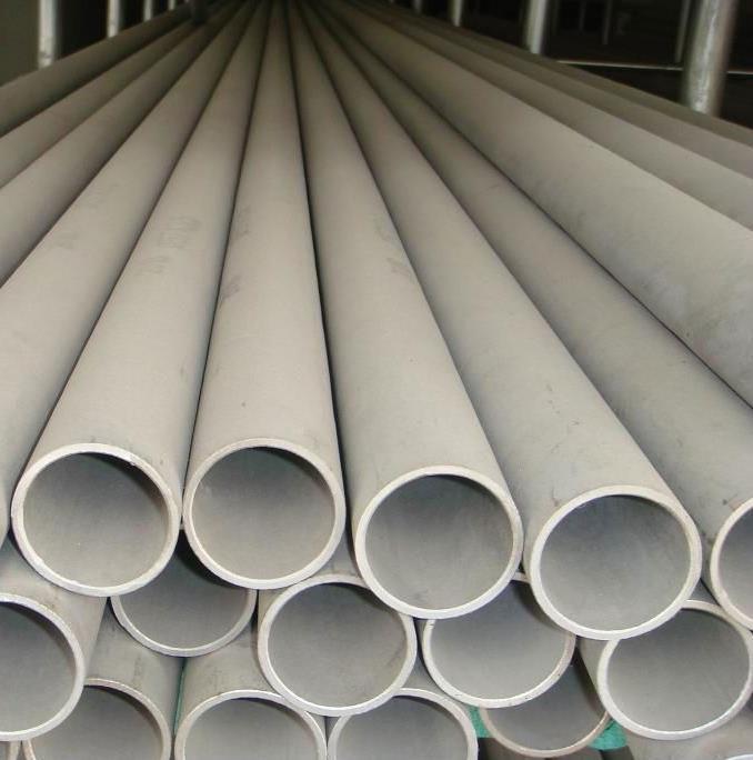 304不锈钢管,316L不锈钢管,不锈钢管抛光加工