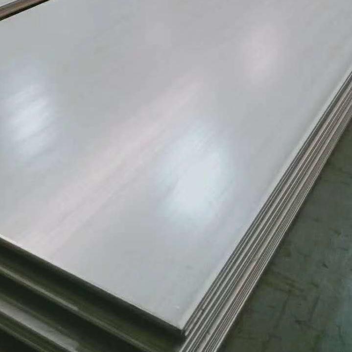 316L不锈钢板现货价格