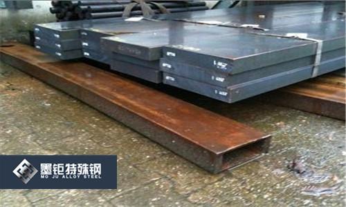 赣州高温合金NiCr1gCo_NiCr1gCo机械模具