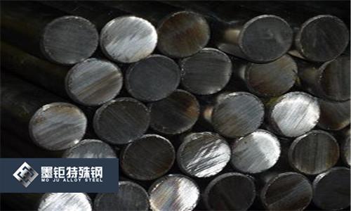 郴州2.4975出厂检验(高温合金)