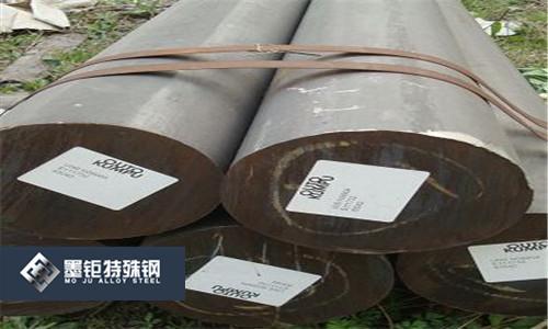 鹤壁高温材料GH3625_GH3625工艺性能