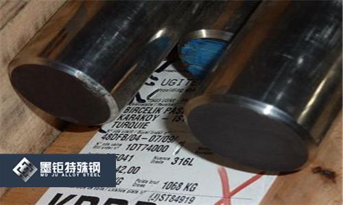 晋城高温材料Inconel625_Inconel625影响因素