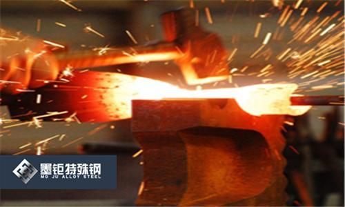 镍基高温合金2.4982抚钢