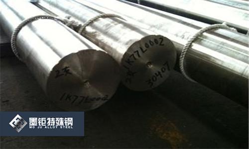 长沙高温合金GH3536近似钢号-长沙资讯
