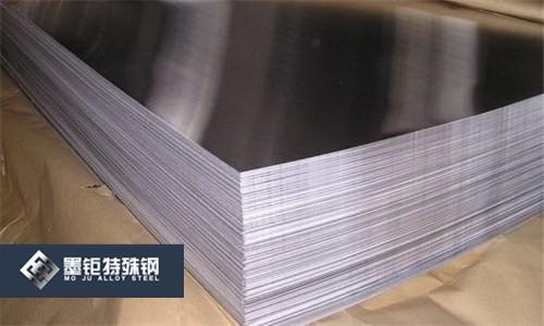 N155高溫材料