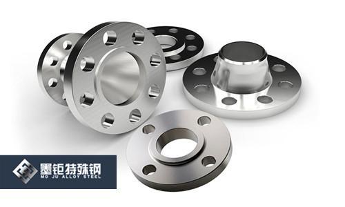 双鸭山高温材料Imonel600_Imonel600冲压加工性能
