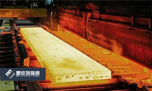 齊齊哈爾鎳基高溫合金K6188供應商-齊齊哈爾資訊