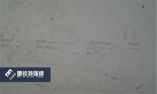 泰州高溫材料InconelX_InconelX生產標準