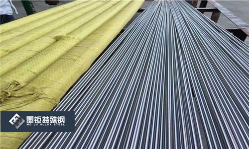乐山高温材料NimonicC263_NimonicC263公差范围价格
