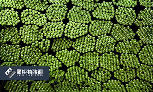 晋城高温合金Nimonic75_Nimonic75高品质产品