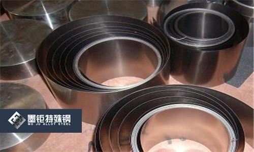 阳泉高温合金2.4662_2.4662用什么焊材