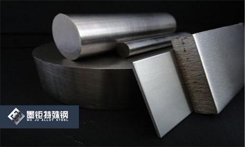 孝感高溫材料N155材料重量-孝感資訊