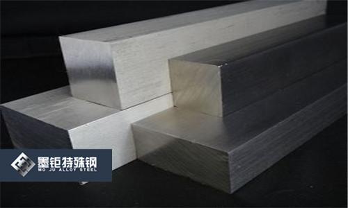 镍基高温合金GH1016钨钢生产公司有哪些?