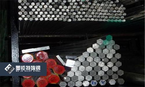 镍基合金GH2036钢板深圳现货供应