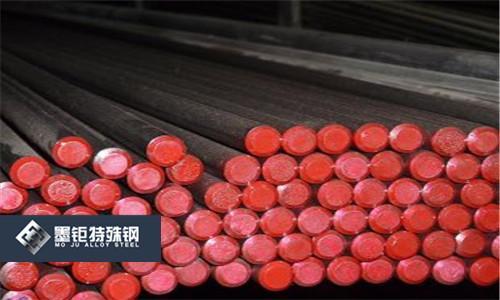 镍基合金GH2909管抗热腐蚀性能