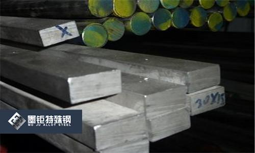 镍基合金HestelloyX圆棒普洱批发商