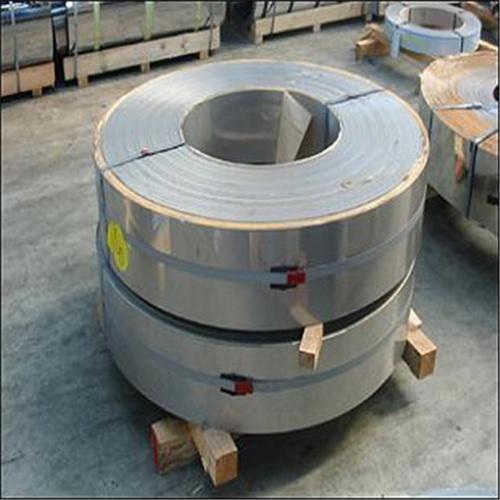 阿勒泰022Cr17Ni12Mo2不銹鋼冷拉管+執行