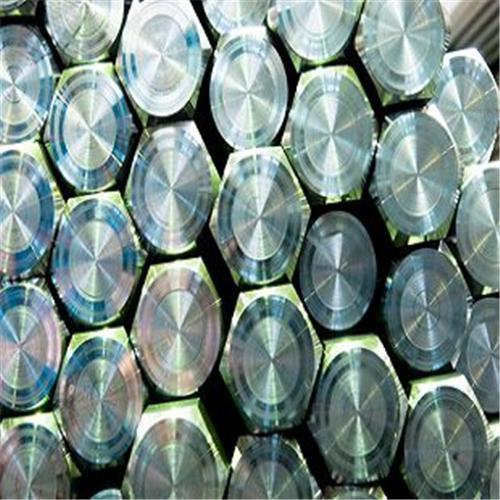 湘潭06Cr13Ni4Mo化学性能-06Cr13Ni4Mo不锈钢