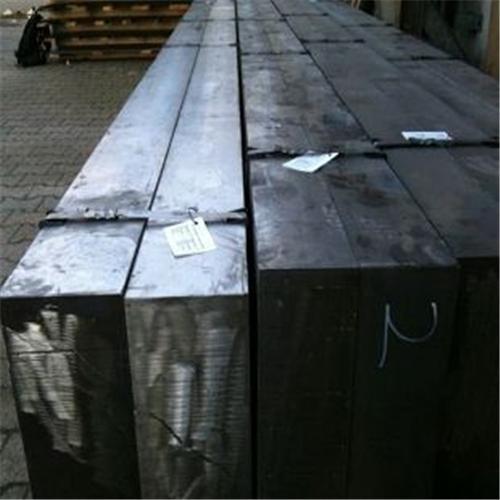 湘潭2205轧圆-2205不锈钢