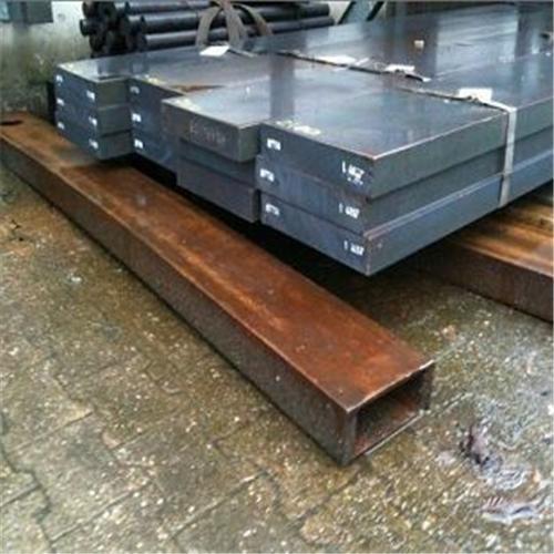 營口Y12CR18NI9不銹鋼化學性能+執行標準GB