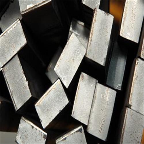 昆明253MA成分作用-253MA不锈钢