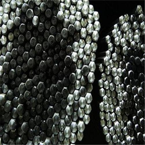 湘潭1.4573价格指数-1.4573不锈钢