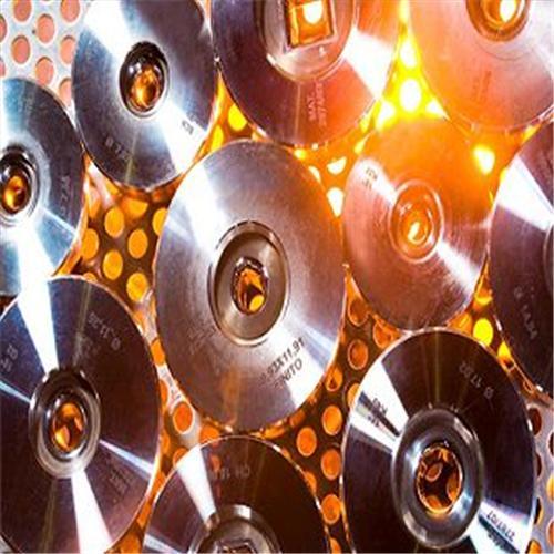 湘潭9CR18MO小圆钢-9CR18MO不锈钢