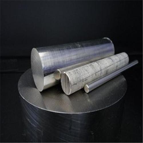蚌埠S30408不銹鋼性能介紹+執行標準GB/T29