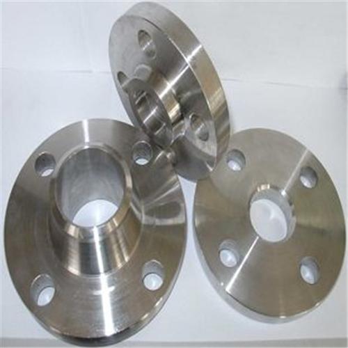 保定SUS309不銹鋼加工+執行標準GB/T1497