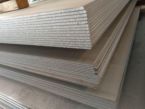 漳州SUS330商标命名-SUS330不锈钢