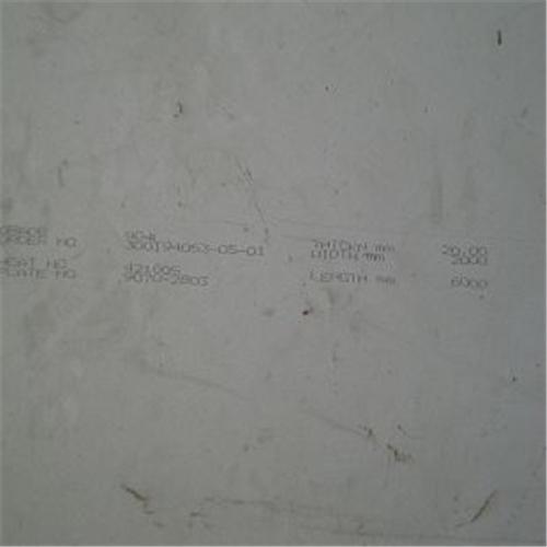 巴彦淖尔0Cr18Ni10Ti圆棒-0Cr18Ni10Ti不锈钢
