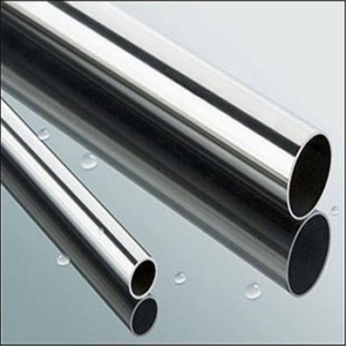 铁岭SUS303市场报价-SUS303不锈钢