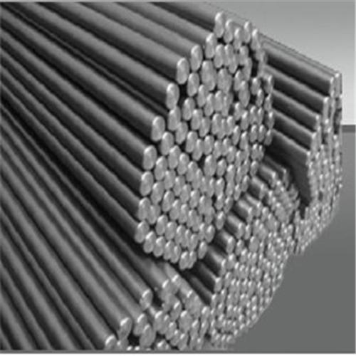 铜仁1CR17MO硬度-1CR17MO不锈钢
